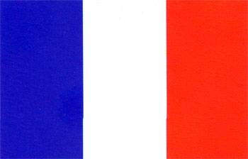 Intelligent Systems and Solutions (France)